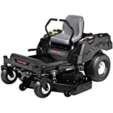 Troy-Bilt XP 25HP 60-Inch FAB Deck Zero Turn Mower