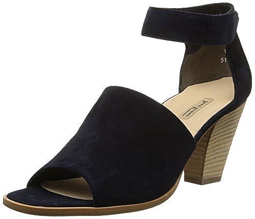 06. Paul Green Women's Ciara Dress Sandal