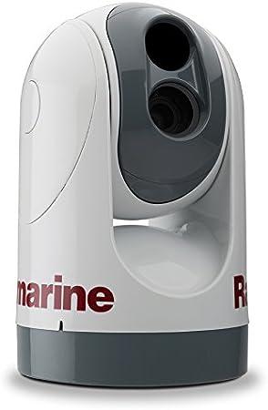 Raymarine t70102 de PAL T463 térmica de y luz de día cámara: Amazon.es: Electrónica