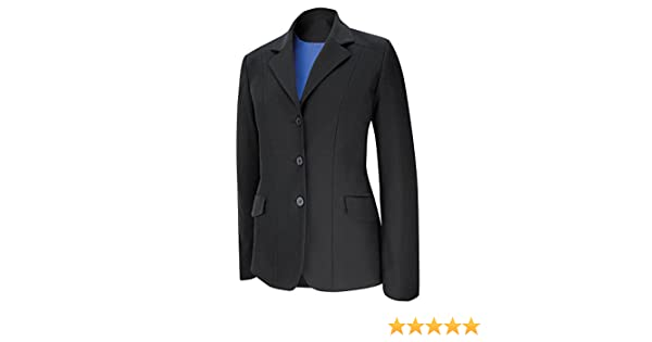 Amazon.com : Irideon Kismet Show Coat : Sports & Outdoors