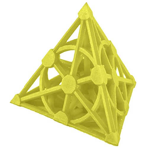 makerjuice-yellow-sf-uv-3d-plastic-printing-resin-for-sla-and-dlp-printers-one-500-ml-bottle