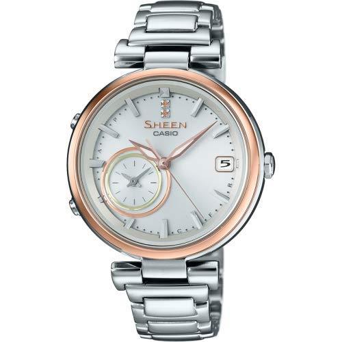 Reloj Mujer – Casio – shb-100sg-7aer