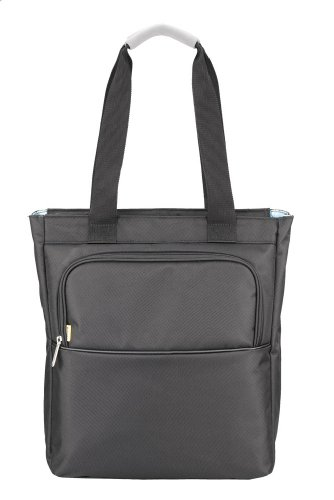 sumdex-fashion-tote-for-notebooks-up-to-154-inches-black