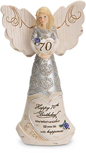 70th Birthday - 6