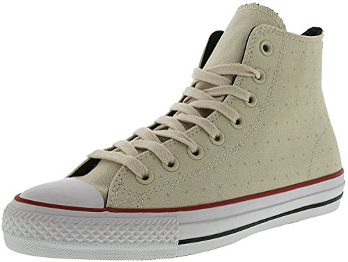 Adulte Parchment Mode Baskets Core Hi Mixte Converse Ctas xq0nIw8
