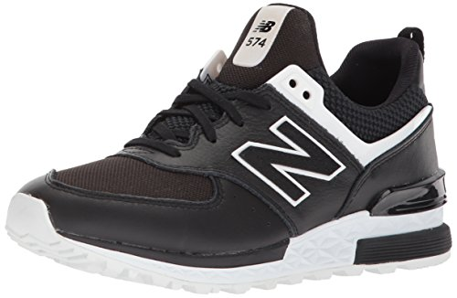 Balancenew V2 Foam New Balance Fresh Cruz rCBtdshQx