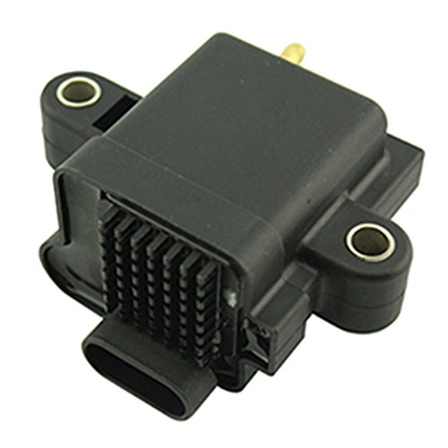 Bestselling Ignition Magnetic Pickups