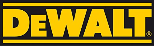 DEWALT 514000346 8 mm I.D 22 mm O.D Ball Bearing
