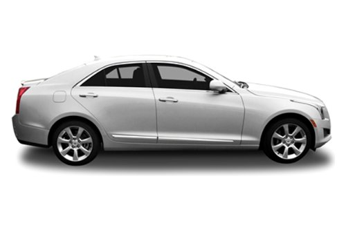 dawn-ent-lower-chrome-body-side-molding-for-2013-2015-cadillac-ats