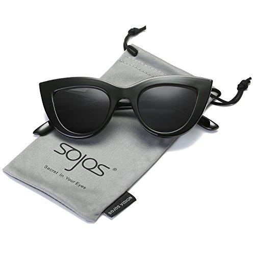 SojoS Sunglasses Fashion Mirror SJ2939 product image