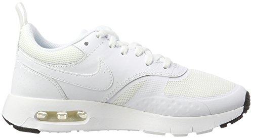 Nike Air Max Vision, Scarpe da Ginnastica Basse Uomo: Nike