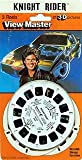 : ViewMaster Knight Rider