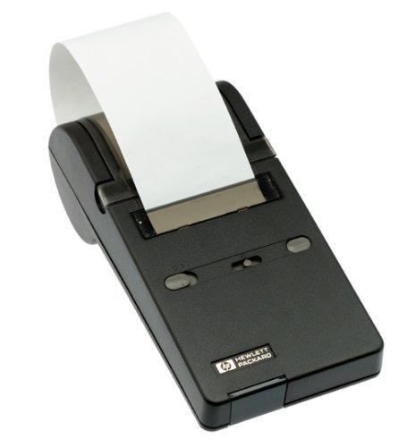 HP 82240B Enhanced Infrared Printer for HP Calculators by HP