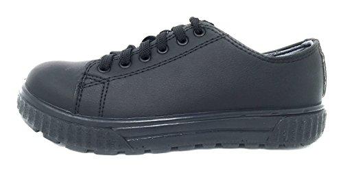 Sneaker Segurança