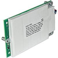 Intel RAID Smart Battery AXXRSBBU4
