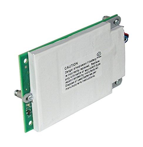 Raid Memory 256mb (Intel RAID Smart Battery AXXRSBBU4)