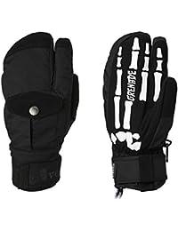 Men's Scorpion Glove