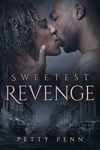 Search : Sweetest Revenge: (Urban Vampire Love Story)