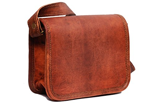 handmadecart-genuine-passport-ipad-shaving-kit-wallet-mens-auth-real-leather-messenger-crossbody-sat