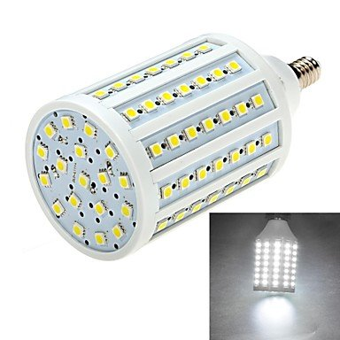 Gu10 Smd 5050 20 Led Light Bulbs in US - 3