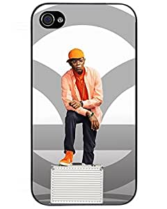 Kirsten V. Pollard's Shop Best Awesome Case Cover Kingsman: The Secret Service iPhone 4/4s 5822603ZG441229776I4S