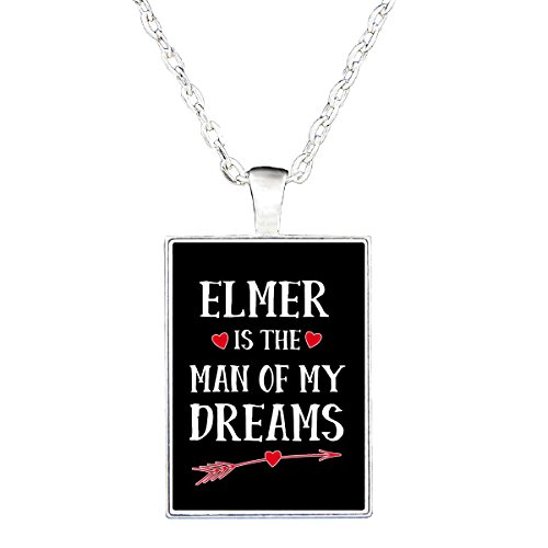 elmer-is-the-man-my-dreams-valentines-day-romance-necklace