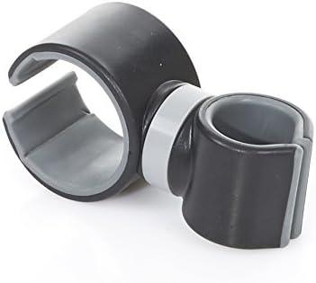 ABC Design Universal Mobile Holder Black