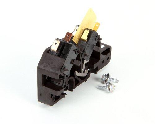 Interlock Switch Assembly - 1