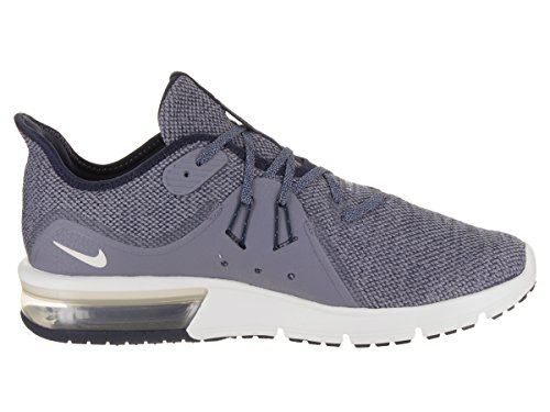 Multicolore 3 402 Air Nike Uomo Scarpe Sequent Summit Running Obsidian Max White 4Sqgxw0