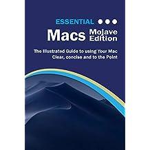 Essential Macs: Mojave Edition