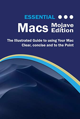 45 Best Mac eBooks of All Time - BookAuthority