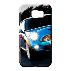 samsung galaxy s6 edge Popular Retail Packaging pictures phone carrying cases Aston martin Luxury car logo super