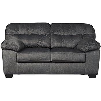 Amazon Com Ashley Furniture Signature Design Accrington