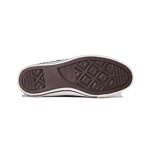 2018 Nuova Ct Alta Donna Converse Sneakers 2017 Hi As Collezione Autunno Faux Pelo Pelo Inverno Nero Bianco Fur UgTxq