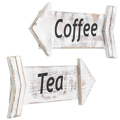 coffee and tea bar - 4