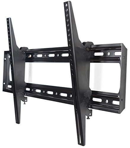VideoSecu Tilting TV Wall Mount Bracket for Samsung 78