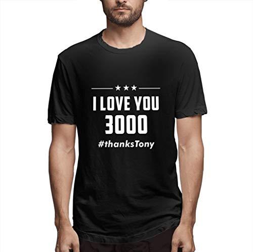 50% 0FF!I Love You 3000