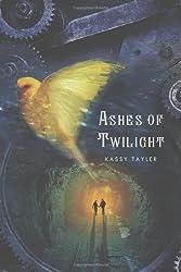 Ashes of Twilight (Ashes of Twilight Trilogy)