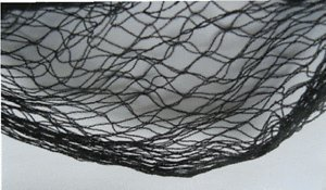 3M Wide Garden Fish Pond Pool Cover Net Netting Heron Cat Fox Leaves Protector 10 Meter Love Aquatics