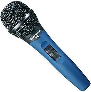 Audio Technica MB3K microphone