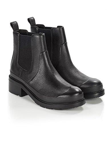 Hunter ,  Damen Chelsea Boots / Gummistiefel