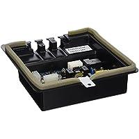 Electrolux 241511101  Main Control Board