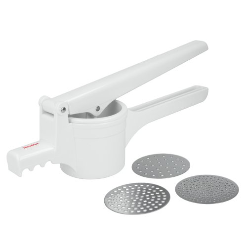 Metaltex USA Potato Ricer White product image