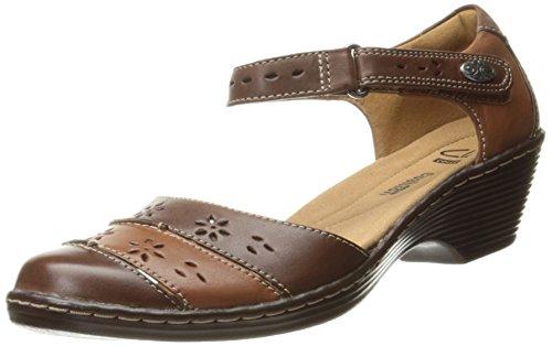 clarks-womens-wendy-leehi-heeled-sandal-brown-multi-75-m-us