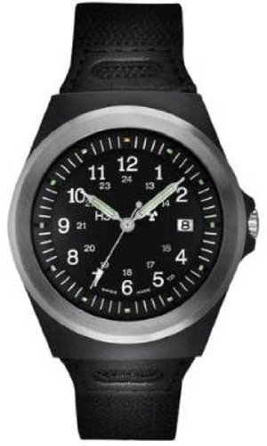 H3 Tritium Watch - 1