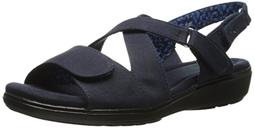 Grasshoppers Sole Elements Coral Fisherman