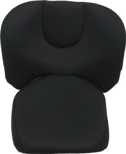Takata (for takata04-smartfix basic black / orange) Inner cushion AFNST-027 by Takata