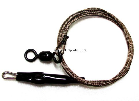 Harness Braid - Braid 69586 Trolling Harness