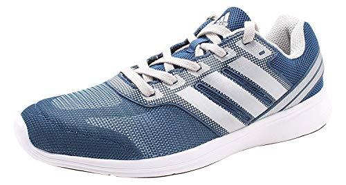 Adidas Men #39;s Adi Pacer Elite Running Shoes
