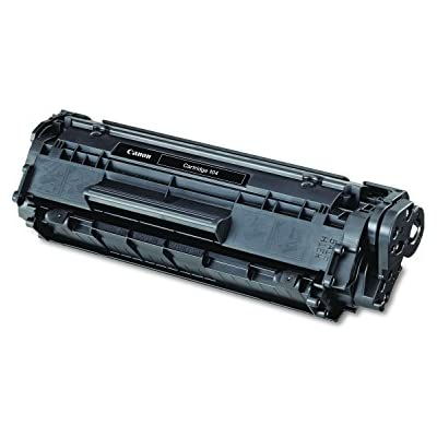 canon-original-104-toner-cartridge